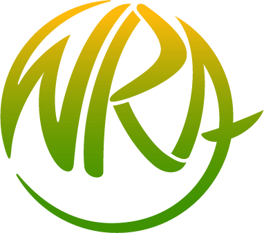 World Relief Australia Logo